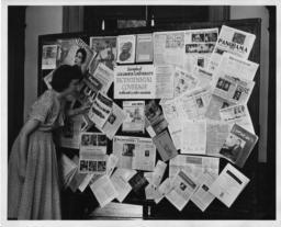 Columbia Bicentennial Coverage