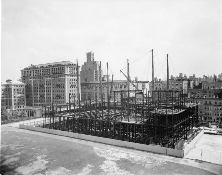 butler-library-construction-5