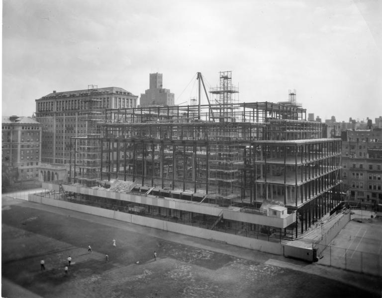 butler-library-construction-13