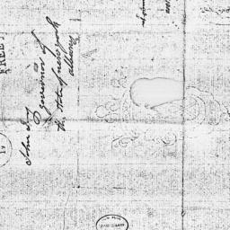 Document, 1800 December 19