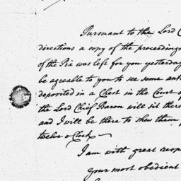 Document, 1794 December 06