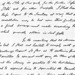 Document, 1798 October 17
