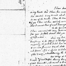 Document, 1777 December 02