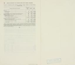 Preservation Image (25)