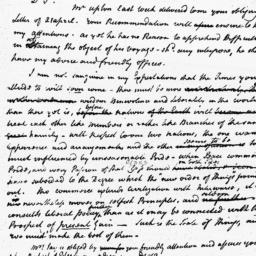 Document, 1787 July 15