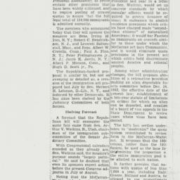 Clipping: 1954 April 12