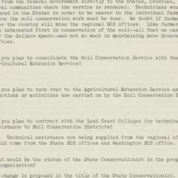 Press Release: 1953 October 27