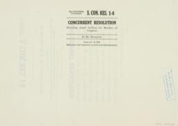 Preservation Image (2)