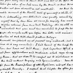 Document, 1805 December 19