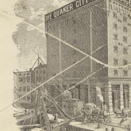 Quaker City Cold Storage & ...