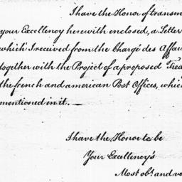 Document, 1785 December 02