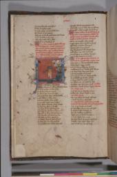 Folio 1v