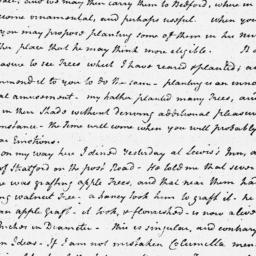 Document, 1792 April 25