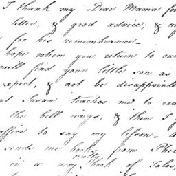 Document, 1781 July 18