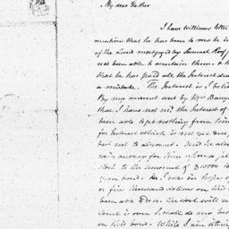 Document, 1820 July 28