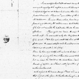 Document, 1811 December 16