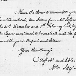 Document, 1788 April 18