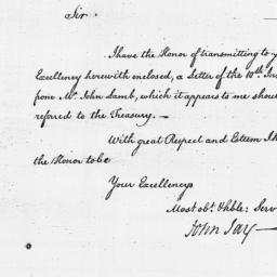 Document, 1788 April 11