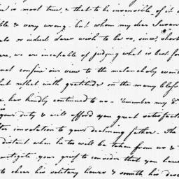 Document, 1790 February 07