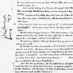 Document, 1807 May 19