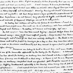 Document, 1807 February 08