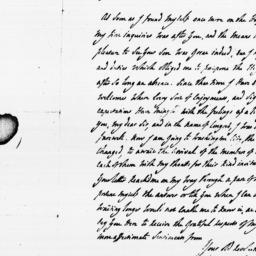 Document, 1824 November 10
