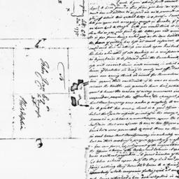 Document, 1775 December 06