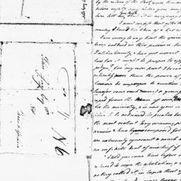Document, 1775 July 17