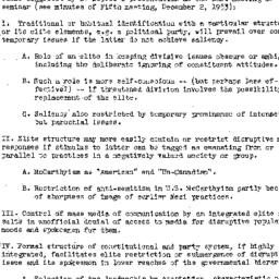 Minutes, 1953-12-16. The St...