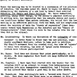 Minutes, 1959-01-08. The St...