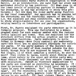 Minutes, 1958-12-04. The St...