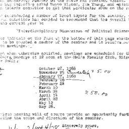 Correspondence, 1968-10-15....