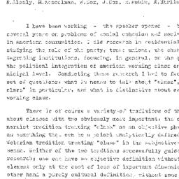 Minutes, 1976-01-28. The St...