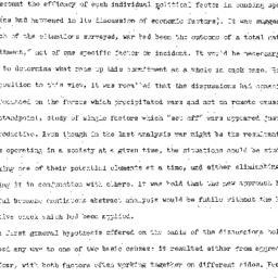 Minutes, 1947-03-11. The Pr...