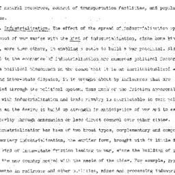 Speaker's paper, 1947-03-28...