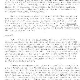 Minutes, 1947-10-28. The Pr...