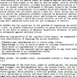Minutes, 1949-04-05. The Pr...