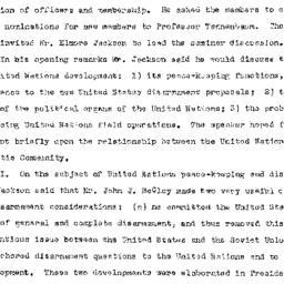 Minutes, 1962-04-24. The Pr...