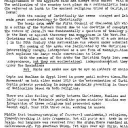 Minutes, 1957-02-05. Studie...