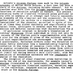 Background paper, 1988-10-1...