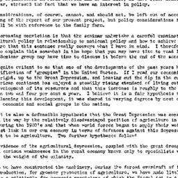 Correspondence, 1948-04-16....