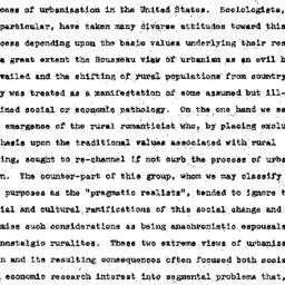 Background paper, 1952-04-1...