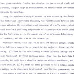 Minutes, 1956-04-12. Conten...