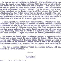 Minutes, 1961-10-19. Conten...