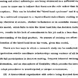 Minutes, 1965-12-14. Conten...