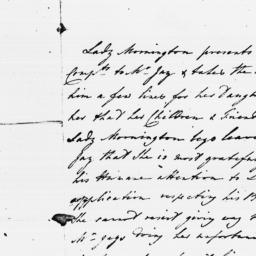 Document, 1794 October 02