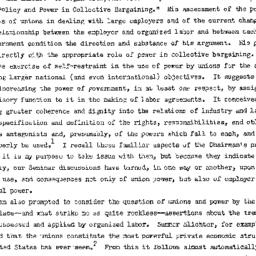 Background paper, 1950-05-0...