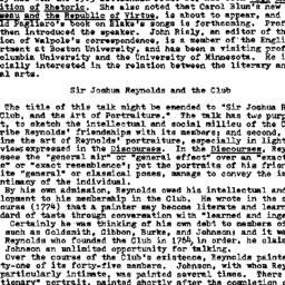 Minutes, 1986-10-16. Eighte...