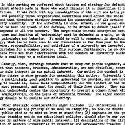 Minutes, 1953-01-09. Higher...