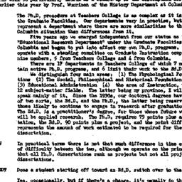 Minutes, 1958-02-24. Higher...